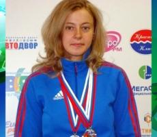 На дорогах России гибнут молодые чемпионы