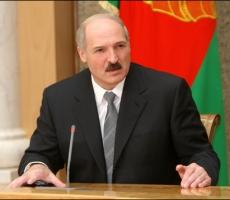 Александр Лукашенко призвал к реформе Русской православной церкви