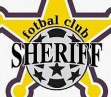 Шериф проиграл в первом матче третьего раунда Лиги Чемпионов
