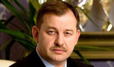 Молдова россия отношения новости сегодня