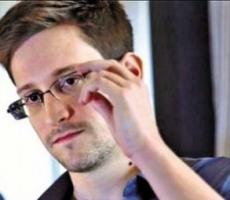 Тень Сноудена над Приднестровьем и армянские шпионы у стен Кремля