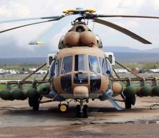 Украинский шлагбаум на пути России в Приднестровье