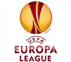 Третий раунд Лиги Европы