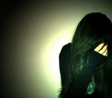 В Тирасполе на улице избивают девушек