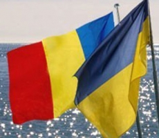 Артем Филиппенко: двусторонние Украино-Румынские отношения приобретают актуальность