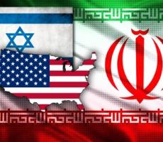 Ближний Восток и Северная Африка: США отступают