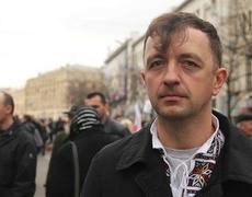 Украина имеет право на реинтеграцию Приднестровья