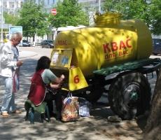 В Кишиневе зафиксированы случаи отравления квасом