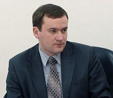Владимир Ястребчак: спасибо отстоявшим Южную Осетию героям