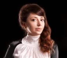 Олеся Яхно-Белковская: грузино-осетинская война дала новые преимущества США