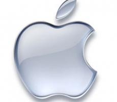 Определены самые дорогие бренды, лидер снова Apple