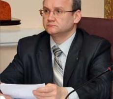 Юрий Московский: против России ведется информационная война