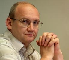 Продажа оружия в России: мнение экспертов «За» и «Против»