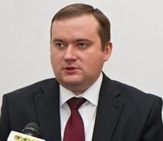 Ястребчак против Букарского, или каким путем идти Приднестровью?