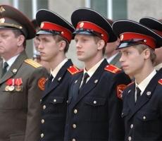 """Приднестровская армия и """"Ограниченная группа Российских войск в ПМР"""" получат кадровую подпитку"""