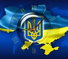 В Украине начинается общественный бойкот российских товаров