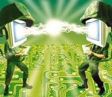 Приднестровье: интернет-война в самом разгаре