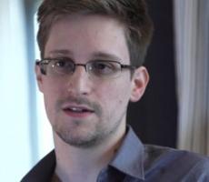 Сноуден сдал базу британских спецслужб на Ближнем Востоке