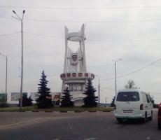 Этническая преступность в Одессе набирает силу: цыганки ограбили приднестровский автомобиль