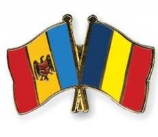 Кишинев и Бухарест совместно отмечают  День независимости Молдовы