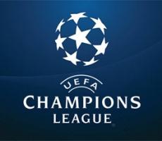 27 августа-мир футбола в ожидании матчей лиги Чемпионов