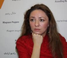 Евроинтеграция защитит Украину от поглощения Россией