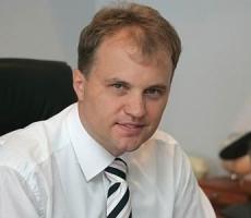Приднестровье не приемлет евроинтеграцию Молдовы и Украины