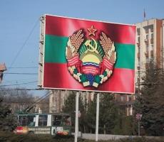 Приднестровье: требования признания звучат все громче