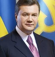 Украину накроет волна референдумов