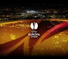 Футбольные баталии в Лиге Европы: итоги четвертого раунда