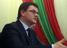 Депутат Анатолия Дируна лишают общественной приемной