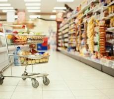 Осенние колебания цен в Украине