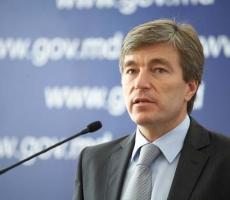 Евгений Карпов назвал главу Приднестровья фантазером