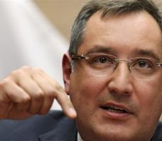 Дмитрий Рогозин «отцепит приднестровские вагоны от молдавского поезда»