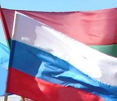 Приднестровье: и президент, и оппозиция ориентированы на Россию