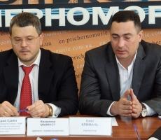 В Приднестровье пытались взорвать независимого адвоката
