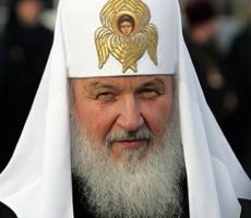 Визит Патриарха в Приднестровье-предприняты повышенные  меры безопасности