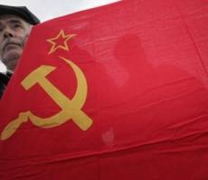 Коммунисты Украины инициируют референдум за Таможенный Союз