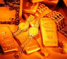 Бриллианты из Приднестровья растекаются по миру