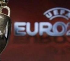Какие страны примут у себя Чемпионат Европы - 2020?