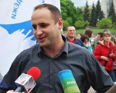 Игорь Тулянцев: Молдову развращают гомосексуалисты и унионисты