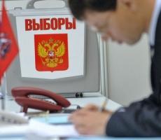 Следующим президентом России станет двойник Навального