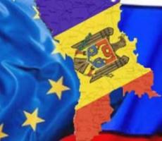 Европа выдавила Молдову с рынков России
