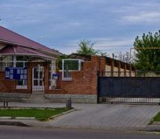 Консульские работники посольства России в Молдове иногда хамят