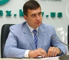 Экс-депутат Верховной Рады Украины разоблачает коллег