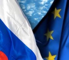 Россия столкнется с экономическими санкциями Евросоюза