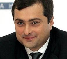 Владислав Сурков усилит украинское направление Кремля