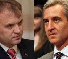 Тирасполь примет премьер-министра Молдовы