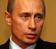 Владимир Путин оценил молдавское вино