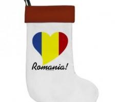 """ИА """"ТИРАС"""" уже выходит в румынской версии"""